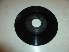 "THE BEATLES - Back In The USSR - 1976 UK 7"" Juke Box Single"
