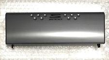 Genuine OEM Honda S2000 Satin Radio Lid