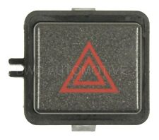 Hazard Warning Switch BWD HDS175 fits 07-11 Cadillac DTS