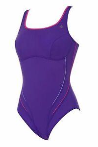Aqua Sphere Women's Gayle Swimsuit