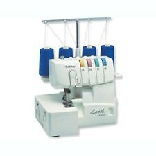 Brother 1034D Serger Sewing Machine New With Warranty