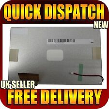 "NEW 7"" LCD Screen EEE PC ASUS 700 701 701SD 2G 4G"