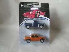 Kid Connection #49 1948 Ford F-1 Pickup Truck & Ford Explorer Sport Trac Maisto