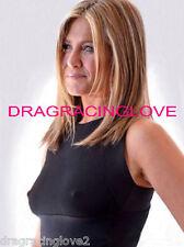 """Gorgeous HOT TV """"Friends""""/Actress """"Jennifer Aniston"""" SEXY """"Pin-Up"""" PHOTO! #(56)"""