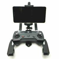 For DJI Mavic Pro/Spark Phone Tablet Mount Stand Holder Support Lanyard Strap