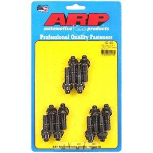 "ARP Bolts 100-1402 Small Block Chevy 3/8 x 1.670"" 12pt header stud kit"
