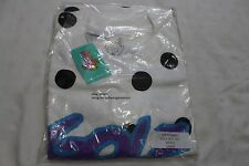 Golf Wang Golf Dot  T Shirt L White BRAND NEW DS Authentic Odd Future Tyler