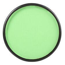 Mehron Paradise Makeup AQ 40g LIGHT GREEN Face Paint, Body Paint