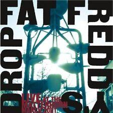 FAT FREDDY'S DROP ~ LIVE AT THE MATTERHORN (CD)