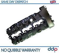 For BMW Series 1 E82, 3 E90 E91, 5 E60, X6, Z4  Cylinder Head Engine Valve Cover