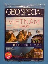 Geo Special Nr 1 Griechenland 01/2015 mit DVD