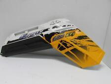 CFMOTO CF MOTO SNYPER 600 UTV 2014 OEM REAR RIGHT FENDER 9060-040004-0Y20
