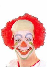RG Costumes 60028 Bowhead Clown (Standard;One Size)
