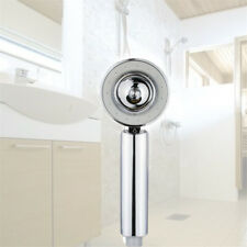 3-Stage Magic SPA Shower Head GN