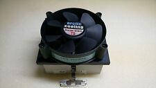 CPU-Lüfter & Kühlkörper Arctic Cooling Copper Silent TC