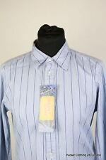 Ralph Lauren Women's Long Sleeve Sleeve Waist Length Tops & Shirts