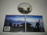 Queen/ Made IN Heaven (Parlophone / 7243 8 36088 2 9)CD Album