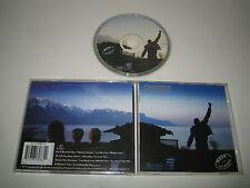 QUEEN/MADE IN HEAVEN(PARLOPHONE/7243 8 36088 2 9)CD ALBUM