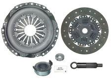 Perfection Clutch Kit MU47694-1B fits 94-01 Acura Integra 1.8L-L4