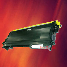 Toner Cartridge TN-350 for Brother MFC-7220 MFC-7820N