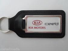 Kia Ceed Key Ring