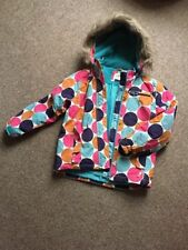 38bf9909a31b Mini Boden Girls  Coats and Jackets 2-16 Years