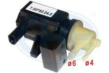 ELETTROVALVOLA GAS SCARICO SMART FORTWO - CLASSE A 160 CDI  PIERBURG 700782040