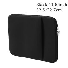 """Notebook Laptop Sleeve Bag Carry Case Cover For MacBook Air Pro 11 13  14 15"""""""