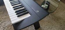 Korg i3 61-Keys Music Workstation - Matte Black