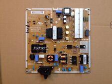 Carte d'alimentation/POWER BOARD  EAX66203001 Pour Tv Lg 42LF5600