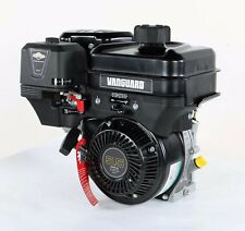 13H332-0000-B8 Brigs & Stratton Vanguard 5.5HP Engine