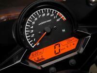 Honda CBR 125 Dashboard Dash Speedo Dials Replacement Bulb x 4