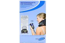 Dittmann TNM275 Nackenmanschtte, passend für Tensgeräte Neu