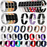 For Fitbit Charge 3 Watch Replacement Strap Bracelet Wrist Band Various Style