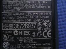 AC power adapter 110-220v  Supply for Altec Lansing inMotion iM7 speaker