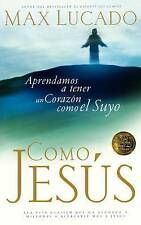 Christianity Paperback Books in Spanish