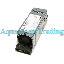 870W Dell PowerVault NX3000 NX3100 DL2100 Power Switching Unit 3257W D263K 7NVX8