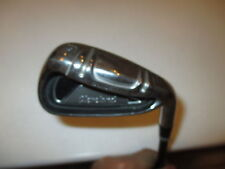 Cleveland Mashie 6 Iron - Regular Flex Graphite Shaft!!!!