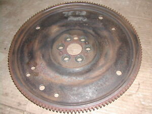 Rover 75,1.8,1999 on,Automatic, Flywheel