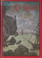 Alt England von Adolf Brennecke Magnus Verlag 1981