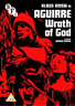 Peter Berling, Del Negro-Aguirre, Wrath of God (UK IMPORT) DVD NEW