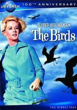 The Birds (DVD,1963)