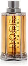 Hugo Boss The Scent EDT 200ml