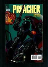 Preacher US DC Vertigo COMIC vol.1 # 29/'97
