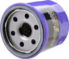Engine Oil Filter Royal Purple 10-2876