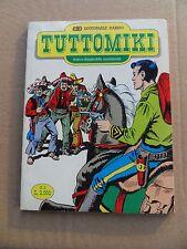 Tuttomiki (Miki le Ranger) . 2 - Dardo -  1988 -   FN +