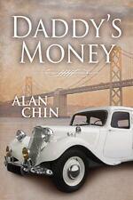 Daddy's Money (Paperback or Softback)