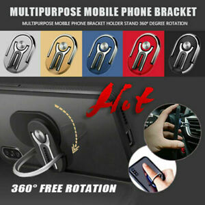Multipurpose Mobile Phone Bracket Free Shipping Car Universal Phone Stand Holder