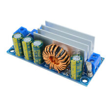 Power Supply DC Converter Auto Step Up/ Down Constant Current Buck Boost Module