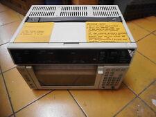 YOKOGAWA -- YEW -- HYBRID CHART RECORDER -- MODEL 3087
